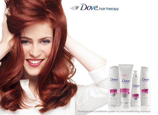 f2597d1178e40 لأن شعرك هو تاج جمالك.. أفضل 10 ماركات لصبغات الشعر فى 2015 - اليوم ...