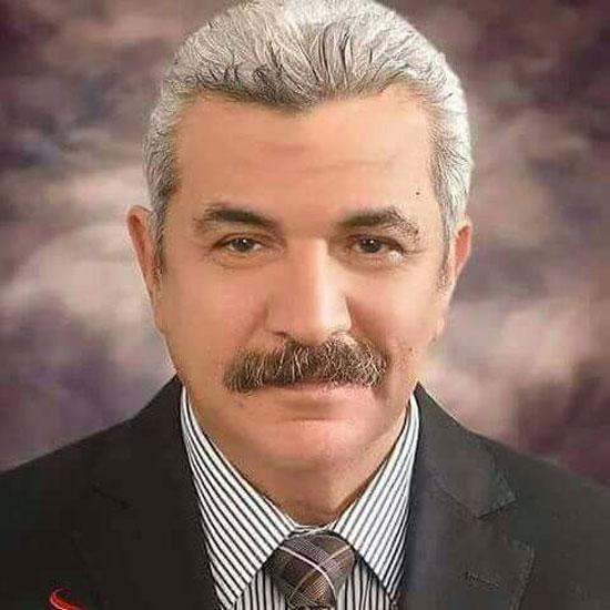 الدكتور محمود شحاتة -اليوم السابع -10 -2015