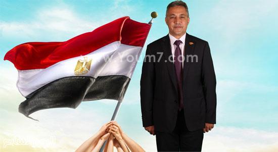 أحمد-كمال-حافظ-السجينى -اليوم السابع -10 -2015