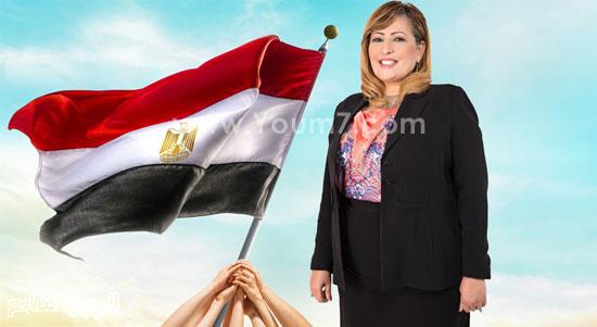 اليزابيت-عبدالمسيح-شاكر-عبدالمسيح -اليوم السابع -10 -2015
