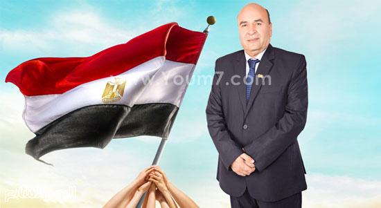 جمال-عبد-الناصر-أمين-عقبى -اليوم السابع -10 -2015