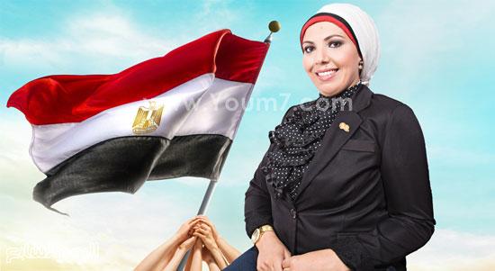 جهاد-إبراهيم-حنفى-عبد-الحميد -اليوم السابع -10 -2015