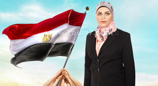 ساره-عثمان -اليوم السابع -10 -2015