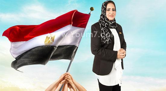 سحر-صدقى-عبد-العظيم-خليفة -اليوم السابع -10 -2015