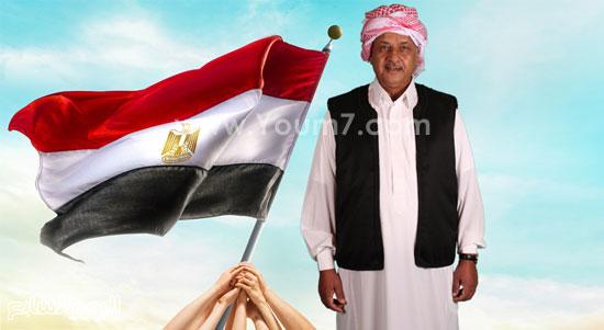 سعداوى-راغب-ضيف-الله -اليوم السابع -10 -2015