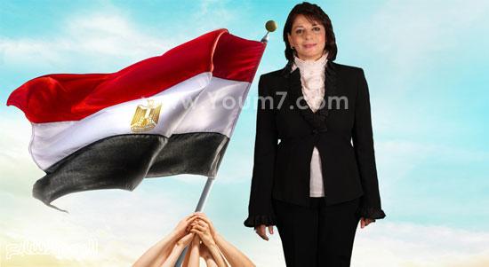 سوزى-عدلى-ناشد -اليوم السابع -10 -2015