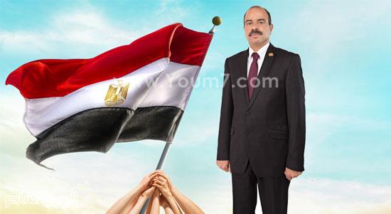 عبد-النبى-محمد-عبد-النبى-الشعينى -اليوم السابع -10 -2015