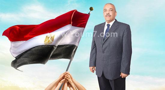 علاء-عادل-على-السبيعى -اليوم السابع -10 -2015