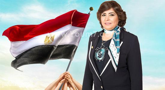 غادة-غريب-محمود-عجمى -اليوم السابع -10 -2015