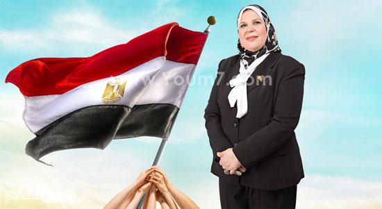 مايسة-أحمد-عطوة-عبد-الحميد -اليوم السابع -10 -2015