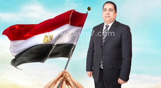 مجدى-عبدالوهاب-عبد-اللطيف-بيومي -اليوم السابع -10 -2015