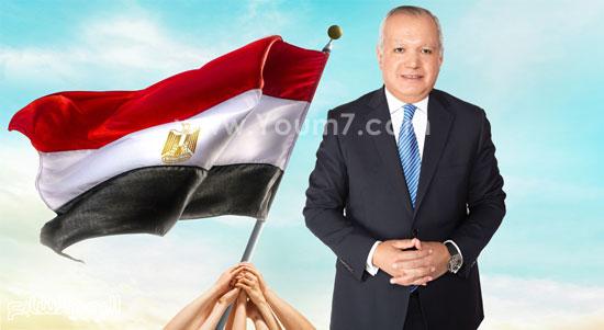 محمد-العرابى -اليوم السابع -10 -2015