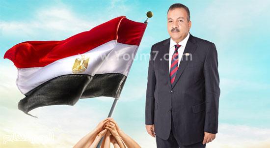 محمد-خليل-العمارى -اليوم السابع -10 -2015