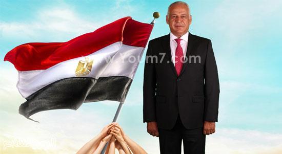 محمد-فرج-عامر -اليوم السابع -10 -2015