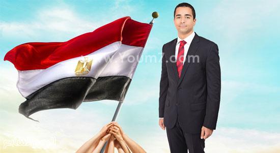 محمد-محمد-عبد-المقصود -اليوم السابع -10 -2015
