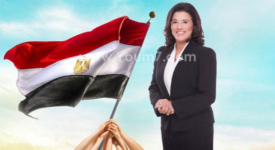 مى-محمد-محمود-البطران -اليوم السابع -10 -2015