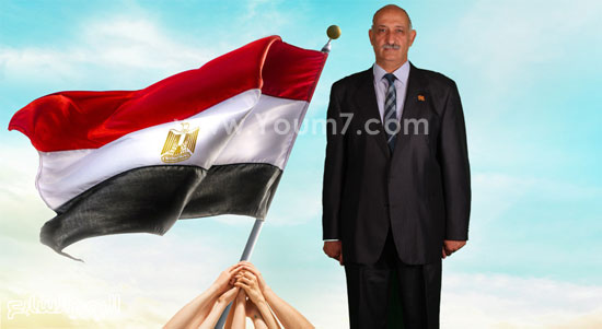 هشام-محمد-عمارة -اليوم السابع -10 -2015