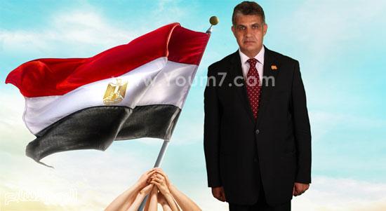 يحيي-عيسوى -اليوم السابع -10 -2015