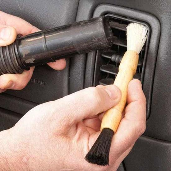 8 خطوات تنظف بها سيارتك بره وجوه وفر فلوسك اليوم السابع