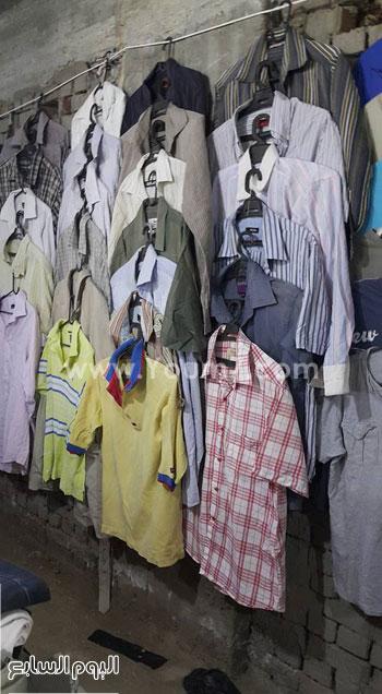 82eab6c316ca5 https   www.youm7.com story 2015 10 6 بالصور-افتتاح-مقر-حزب ...