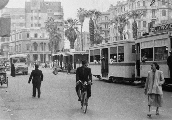 Image result for مصر في الستينات