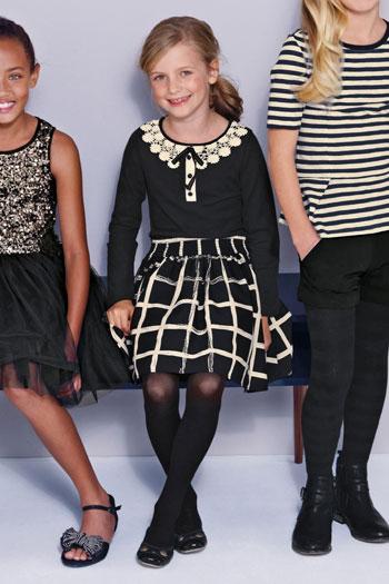 c203bee03ff02 بالصور.. 10 موديلات ملابس بنات لشتاء 2016 أبرزها الجينز والفرو البيج ...