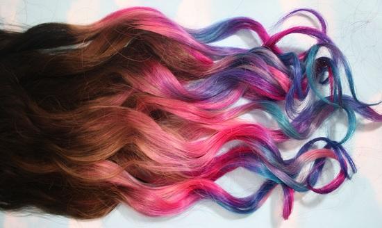 وصفات ممتازه لتنعيم وتطويل الشعر التالف 3dlat.com_1412550857