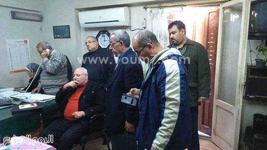 قيادات-حزب-شباب-مصر-(1)