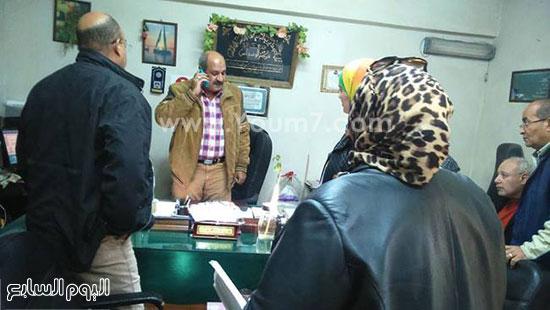 قيادات-حزب-شباب-مصر-(3)