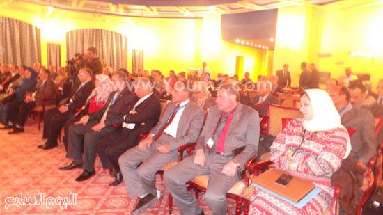 المؤتمر-الدولى-للعلوم-الهندسية-بأسوان-(3)