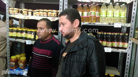 مديرية-التموين-بجنوب-سيناء-(1)