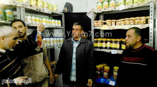 مديرية-التموين-بجنوب-سيناء-(2)