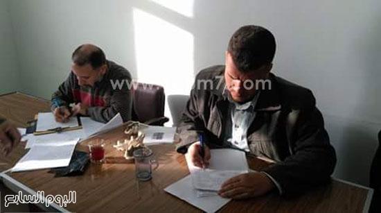 مديرية-التموين-بجنوب-سيناء-(4)
