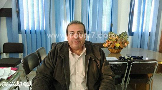 مديرية-التموين-بجنوب-سيناء-(5)