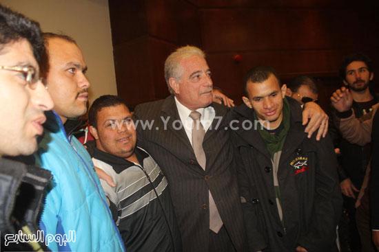 محافظ-جنوب-سيناء-يلتقى-فوج-برنامج-اعرف-بلدك-(3)