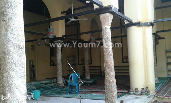 مسجد (3)