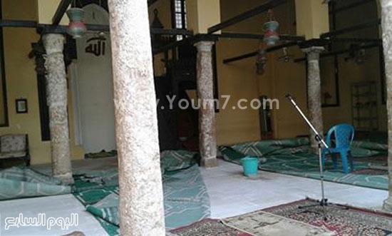 مسجد (5)