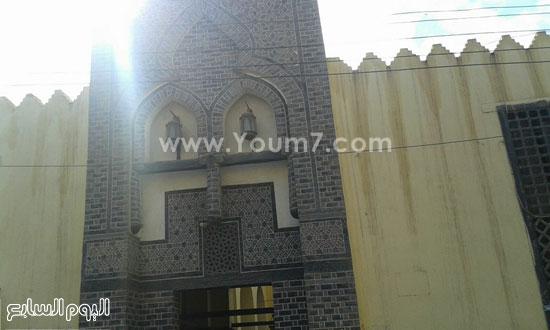 مسجد (6)