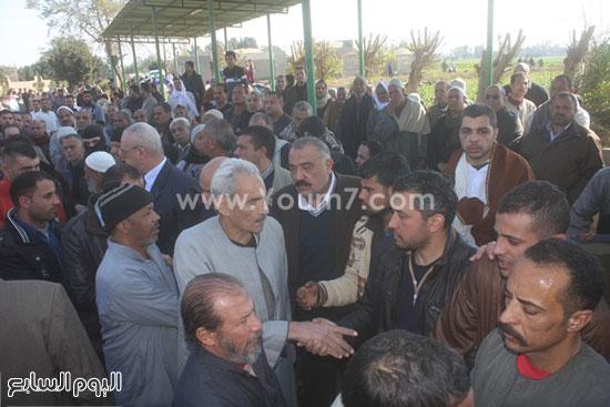 الشهيد-النقيب-أبو-اليزيد-إبراهيم-أبو-اليزيد-من-قوات-أمن-شمال-سيناء-(2)