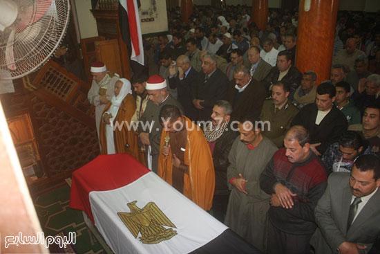 الشهيد-النقيب-أبو-اليزيد-إبراهيم-أبو-اليزيد-من-قوات-أمن-شمال-سيناء-(3)