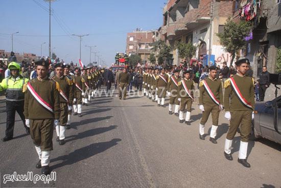 الشهيد-النقيب-أبو-اليزيد-إبراهيم-أبو-اليزيد-من-قوات-أمن-شمال-سيناء-(5)