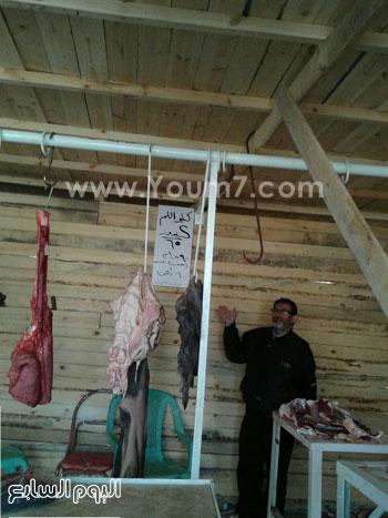 شوادر اللحوم (5)
