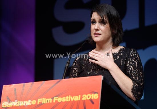 مهرجان Sundance، جوائز Sundance، The Birth of a Nation، فيلم ولادة أمة، المخرج نايت بايكر، الاوسكار (4)