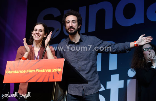 مهرجان Sundance، جوائز Sundance، The Birth of a Nation، فيلم ولادة أمة، المخرج نايت بايكر، الاوسكار (5)