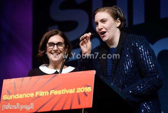 مهرجان Sundance، جوائز Sundance، The Birth of a Nation، فيلم ولادة أمة، المخرج نايت بايكر، الاوسكار (9)