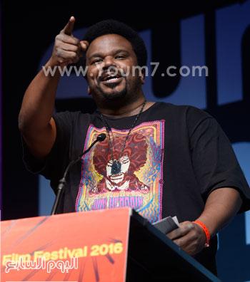 مهرجان Sundance، جوائز Sundance، The Birth of a Nation، فيلم ولادة أمة، المخرج نايت بايكر، الاوسكار (10)