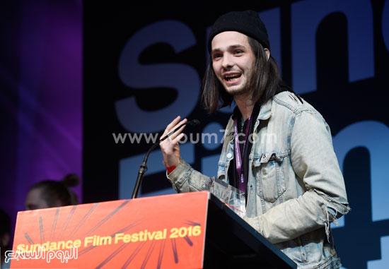 مهرجان Sundance، جوائز Sundance، The Birth of a Nation، فيلم ولادة أمة، المخرج نايت بايكر، الاوسكار (13)