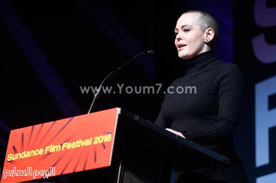 مهرجان Sundance، جوائز Sundance، The Birth of a Nation، فيلم ولادة أمة، المخرج نايت بايكر، الاوسكار (15)