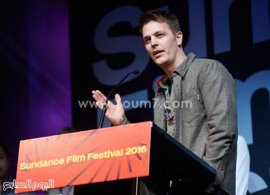 مهرجان Sundance، جوائز Sundance، The Birth of a Nation، فيلم ولادة أمة، المخرج نايت بايكر، الاوسكار (18)