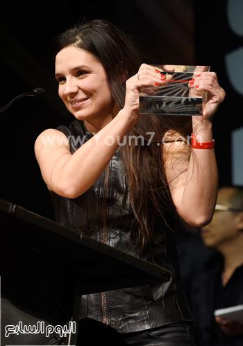 مهرجان Sundance، جوائز Sundance، The Birth of a Nation، فيلم ولادة أمة، المخرج نايت بايكر، الاوسكار (19)